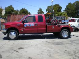 Tow Truck Finance | Find Tow Trucks For Sale Nissan Ud For Sale Craigslist Lovely 1993 Rollback Tow Used 2016 Ford F550 Rollback Tow Truck For Sale In 103048 Tow Trucks For Sparks Motors Truck With A Massive 26ft Millerind Rollbacktap Trucks 2009 F650 New Jersey 11279 Freightliner Crew Cab Jerrdan Truck Sale Youtube 2002 Chevrolet 4500 9950 Edinburg Gmc 129 Intertional Used Commercial And Trailers Montco Industries 2014 Peterbilt 337 Nc 1056