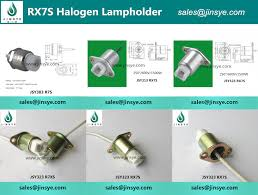 Porcelain Lamp Socket Wiring by Gu10 Ceramic Halogen Lamp Holder G10 Lamp Socket Buy Gu10