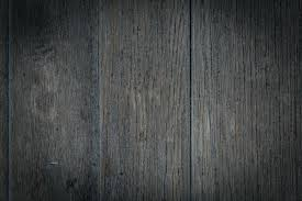Mesmerizing Light Gray Wood Floors Living Room Grey And Brown Decor Flooring Texture With Best Photos