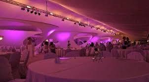 Slim Par64 LED Par Can Lights Lamp for Wedding Concert