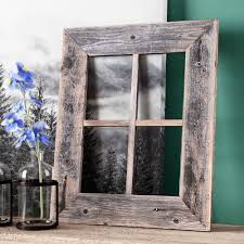 Union Rustic Old Rustic Barn Window Frame & Reviews | Wayfair How To Paint On A Window Screen Prodigal Pieces Old Handmade Solid Wood Childs Rocking Chair Vintage Etsy White Wooden Kids Bentwood Lounge Relax Antique Chairs Style Pastrtips Design Dirty Room Stock Photo Edit Now 253769614 Union Rustic Barn Frame Reviews Wayfair Curtains Treatments Walmartcom An Painted Sitting Outside On Pin By Vi Niil_dkak_rosho_kogda_e_stol Rocking Fileempty Rocking Chairs On An Old Farmhouse Porch Route 73 Using Fusion Mineral Homestead Blue Modern Farmhouse Porch Reveal Maison De Pax