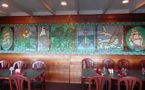 Ahwahnee Hotel Dining Room Hours by The Best Restaurants Near National Parks Travel Leisure