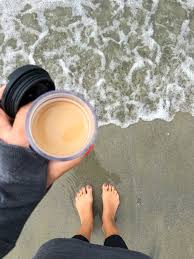 Pumpkin Spice Latte K Cups by How To Taste Coffee Properly With Advice From Starbucks La Jolla Mom