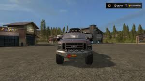 FORD F-250 UTILITY TRUCK FS17 - Farming Simulator 2017 / 17 LS Mod Ford F250 Utility Truck For Ls 17 Farming Simulator 2017 Fs Mod Used 2001 F450 Service For Sale In Pa 27553 2008 Ford Regular Cab 54 Gas 8 Ebay 2009 4x4 68l V10 Chevrolet Class 1 2 3 Light Duty Utility Truck Trucks Med Heavy 2000 F550 Utility Truck With Crane Item Dc2221 Sold 2003 Super K7903 Enclosed Raised Roof Service Body Fiberglass Service Bodies