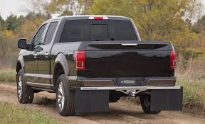 Access Rockstar Roctection Universal 80in. Wide Hitch Mounted Mud ... Splash Guards On 2015 Mud Flaps F150online Forums Dsi Automotive Truck Hdware Gatorback Ford 67l Ram Horizontal For Silverado 2014 2016 Molded Front Set Airhawk Accsories Inc Dee Zee Universal Autoaccsoriesgaragecom F250 Lifted With Duraflap Lft Bracket And Mud Flap Clearance Mudflaps To Protect Your Trailer From Truck Oval With Black Wrap Text Sharptruckcom Photo Gallery Bed Tool Boxes Unique Diamond Plate Alinum