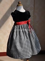 2015 popular children frock design princess dress wholesale girls