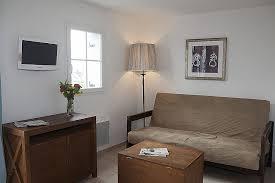 chambre à louer brest chambre lovely chambre à louer brest hd wallpaper pictures chambre