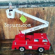 3 Spurz DandC Repurposed /Refurbished Creations!!: Tonka Firetruck ... Used Eone Fire Truck Lamp 500 Watts Max For Sale Phoenix Az Led Searchlight Taiwan Allremote Wireless Technology Co Ltd Fire Truck 3d 8 Changeable Colors Big Size Free Shipping Metec 2018 Metec Accsories Man Tgx 07 Lamp Spectrepro Flash Light Boat Car Flashing Warning Emergency Police Tidbits From Scott Martin Photography Llc How To Turn A Firetruck Into Acerbic Resonance Shade Design Ideas Old Tonka Truck Now A Lamp Cool Diy Pinterest Lights And