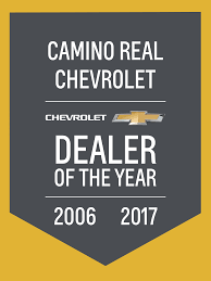 100 Craigslist Los Angeles Trucks By Owner Camino Real Chevrolet New Chevy Dealer In Monterey Park