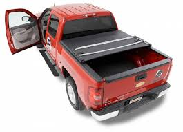 Bestop EZ Fold Tonneau Cover For 04-11 Chevrolet Colorado/GMC Canyon ... Tonneau Covers Hard Soft Roll Up Folding Truck Bed Bak Industries 162331 Bakflip Vp Vinyl Series Cheap Undcover Cover Parts Find Bakflip F1 Bak 772227rb Cs Coveringrated Rack System Amazoncom 26309 G2 Automotive And Sliding Tri Fold 90 Best Tyger Auto Tgbc3d1015 Trifold Northwest Accsories Portland Or Ultra Flex For Silverado Tyger Trifold Installation Guide Youtube