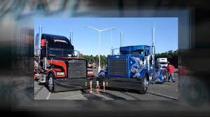 100 Truck Parts Long Island OSC Heavy Duty Chrome New York YouTube