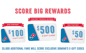 Millionaires Giving Money: 37,000 Dominos Gift Card Giveaway Worth ... Zumiez Coupon Code 2018 Hotwire Car Rental Codes Voucher Nz Airport Parking Newark Coupons Pasta Bowl Dominos Merc C Class Leasing Deals Pizza Hut 20 Off Coupons Dm Ausdrucken Dominos Dixie Direct Savings Guide Nearbuy Offers Promo Code 100 Cashback Aug 2526 Deals 2019 You Will Never Believe These Bizarre Truth Card Information Online Discount For October Discount New Coupon Gets A Large 2topping Only 599 Flyer