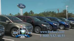 Best Prices, Large Selection Of New Dealerships Near Me Serving ... Best Deal Auto Sales Used Cars Fort Wayne In Dealer Everything You Need To Know About Leasing A Truck F150 Supercrew New Trucks Or Pickups Pick The For Fordcom Hennessey Goliath 6x6 Is A 2019 Chevy Silverado With Six Wheels Get Best Deals On Brand New And Trailers Junk Mail Ford Trucks In Texas Axe Manufacturer Coupons 2018 Augusts Fullsize Fancing Lease Deals Write Car Canada December 2017 Leasecosts 10 Diesel Cars Photo Image Gallery Chrysler Regina Sk Serving Moose Jaw Crestview