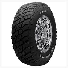 100 Kelly Truck Tires Safari TSR By Light Tire Size LT28570R17 Performance