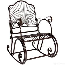 Patio Scroll Porch Rocking Chair Outdoor Deck Seat Antique Style Backyard  Glider Durogreen Classic Rocker White And Antique Mahogany Plastic Outdoor Rocking Chair Amazoncom Bs Bronze Patio Scoll Reserve For Sandy Vtg 50s 60s Retro Outdoor Metal Lawn Patio Bcp Iron Scroll Porch Seat Black Old Fashioned Front Porch Two White Rocking Chairs Window Fniture Detective Glider Rocker With 1888 Patent Is Free Images Wood Antique Floor Seat View Home Kb Patio Ld103111 Nassau Swivel The Type Of Wooden Chairs Home One Thing I Wish Knew Before Buying For Leisure Made Pearson Wicker Tan Cushions 2pack Cheap Nursing Find