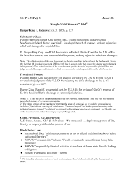 Resume Education Job Free Resumes Search For Employers Career Builder Tips