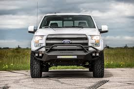 Hennessey 25th Anniversary Velociraptor 700 Supercharged Ford F-150 ... Review Ford F150 Ecoboost Infinitegarage History Of The Used Cars For Sale With Pistonheads 2015 Tuscany Americas Best Selling Truck 40 Years Fseries Built 2018 Platinum Model Hlights Fordcom 2014 Tremor To Pace Nascar Race Motor Trend What Makes The Pick Up In Canada How Plans Market Gasolineelectric Recalls 300 New Pickups Three Issues Roadshow