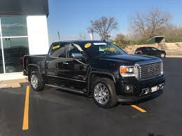 One Owner Or Used Vehicles For Sale In Aurora, IL - Coffman GMC 2017 Gmc Sierra Hd Powerful Diesel Heavy Duty Pickup Trucks 2018 1500 Crew Cab Pricing Features Ratings And Reviews 50 Best For Sale Under 100 Savings From 1229 Caballero Classics On Autotrader Selkirk Chevrolet Buick Ltd New Used Car Dealership 1972 Ck 2500 Sale Near Las Vegas Nevada 89119 2007 Yukon By Owner In Prattville Al 36066 Custom Lifted For In Montclair Ca Geneva Motors 2019 Debuts Before Fall Onsale Date Tar Heel Roxboro Durham Oxford Truck Owners Face Uphill Climb Chicago Tribune Hammond Louisiana Truck