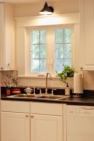 kitchen best kitchens lowes flush mount lighting kitchen paint