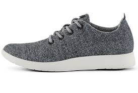 Allbirds Allbirds Mens Fashion Or Womens Walking Wool Shoes Bulk Why I Returned My Runners Kept My Favorite Travel Shoe The Magic Of Merino Smack Daddy Pizza Coupon Stingray Twitter Etsy Codes Discounts Insomniac Shop Promo Code Ssegold Zara Usa Legoland Florida Coupons Aaa Yorkshire Craft Creations Atlanta Journal Cstution Inserts Eventsnowcom How To Grandmas Candy Kitchen Wantagh Second City Discount Chicago 2019 Bee Inspired