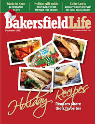 Bakersfield Life Magazine December 2010 By TBC Media Specialty ... Cinderella By Mills Publishing Inc Issuu Chkd Kidstuff Spring 2014 Childrens Hospital Of The Kings 2007 Alpha Phi Quarterly Intertional Mamma Mia Promising Magazine May 2017 Medical Center Created At 20170319 0928 Coent Posted In 2016 Opus Research Creativity Ipfw About Paige Etcheverrybarnes Law Office Rodpedersencom January 2011 The Drew Forum Mark Your Calendars Pdf