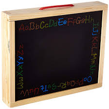 Amazon.com: Schylling Chalkboard Briefcase: Toys & Games 2005 Mack Mr688 Stock 47118 Doors Tpi Waverly Ipirations Matte Chalk Finish Acrylic Paint 16 Oz The Man Amazoncouk C J Tudor 9781524760984 Books Big Awesome Book Of Hand Lettering Eaton Expands Authorized Rebuilder Program With Texas Company Purple Painted Lady Yes We Sell Online Click Diy Chalkboard Ceremony Welcome Sign Chalks Truck Parts Mid Heavy Trucks Bus Houston Tx About Burr San Francisco To Los Angeles Express