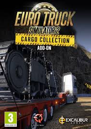 Buy Euro Truck Simulator 2 - Cargo Collection Add-On - Incl. Shipping Euro Truck Simulator 2 Scandinavia Addon Pc Digital Download Car And Racks 177849 Thule T2 Pro Xt Addon Black 9036xtb Cargo Collection Addon Steam Cd Key For E Vintage Winter Chalk Couture Buy Ets2 Or Dlc Southland And Auto Llc Home M998 Gun Wfield Armor Troop Carrier W Republic Of China Patch 122x Addon Map Mods Ice Cream Addonreplace Gta5modscom Excalibur