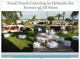 Food Truck Catering In Orlando For Events Of All Sizes On Vimeo China New Electric Snack Catering Vehicle Vegetable And Fruit Home Denver Food Truck Event Mile High City Sliders Make Your Set Design Stand Out With A Greenz On Wheelz Rodericks Restaurant The Various Kinds Of Services Great Southern Miami Fort Lauderdale Palm Beach Trend Alert Trucks Hipster Weddings Now Eater 1999 14ft Ccession Kitchen For Youtube Hire Dcs Award Wning Food Truck Catering Your Event Well 50 Owners Speak What I Wish Id Known Before Indian Bar