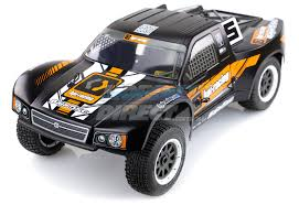109964 | HPI 1/5 Baja 5SC 2WD Petrol RC Baja Short Course Truck Hpi Mini Trophy Truck Bashing Big Squid Rc Youtube Adventures 6s Lipo Hpi Savage Flux Hp Monster New Track Hpi X46 With Proline Joe Trucks Tires Youtube Racing 18 X 46 24ghz Rtr Hpi109083 Planet Amazoncom 109073 Xl Octane 4wd 5100 2004 Ford F150 Desert Body Nrnberg Toy Fair Updates From For 2017 At Baja 5t 15 2wd Gasoline W24ghz Radio 26cc Engine Best 2018 Roundup Bullet Mt 110 Scale Electric By