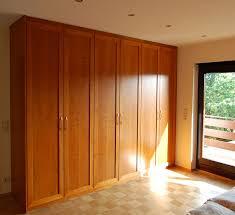 schlafzimmer kirschbaum möbeltischlerei lorenz in schwalmtal