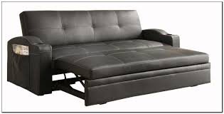 Delaney Sofa Sleeper W Arms by Sofabeds For Sale 9544