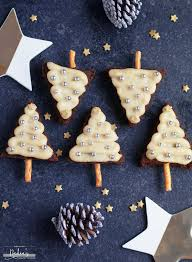 Homemade Christmas Tree Preservative Recipe by Christmas Tree Brownies Vegan U0026 Gluten Free Uk Health Blog