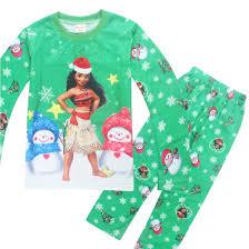 online get cheap christmas pajama sets aliexpress com alibaba group