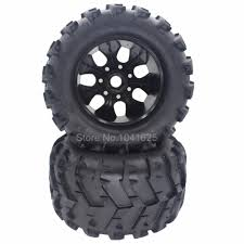 4 Pieces 150mm Rubber RC 1/8 Monster Truck Tires Bigfoot & Wheel ... 12mm 110 Monster Truck Wheel Rim Tires Rc Car Parts Hub Gizmo Toy Rakuten Ibot Rc Big Offroad 4x4 18 Rtr Electric 4pcs 32 Rubber Wheels 150mm For 17mm Lamborghini Sesto Elemento For Spin Wtb Truggy Tech Forums Free Stock Photo Public Domain Pictures 4pcs Hsp 88005 Everybodys Scalin The In The Sky Keep Turnin Squid Gear Head Champ 190 Vintage Style Beadlock Truck Stop Revolver 14mm Hex 2 Stablemaxx Black Reely Truck Tractor Retro From Conradcom Jconcepts New Release And Blog