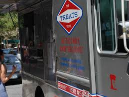 9 New York City Food Trucks You Need To Try This Summer - Times Union The Reverstaurant Trucks Treats Sniff Out Food Truck Topped Off With A Spatula And Rolling Pin Sugar The Nycbloandbrownie Flickr Fashionably Petite Recap Village Voices 3rd Annual Choice Shore Good Eats N Neptune City Nj Roaming Ppare To Get Superblended With Treats P22 Mountain Lion Of Back Tri County Air Cditioning And Heating Advertising Promotion Stock Photos Chocolate Nyc Stop Jacksonville Finder Peanut Butter Cookies Baker By Nature True Blue Gold Coast