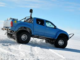 Trucks Toyota Hilux AT44 2007 Wallpapers Iceland Truck Tours Rental Arctic Trucks Experience Toyota Hilux At38 Forza Motsport Wiki Fandom Isuzu Dmax At35 2016 Review By Car Magazine Go Off The Map With At44 6x6 Video 2007 Top Gear Addon Tuning Isuzu Specs 2017 2018 At_experience Twitter Gsli Jnsson Antarctica Teambhp Land Cruiser At37 Prado Kdj120w 200709 Chris Pickering