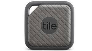 tile pro sport review rating pcmag
