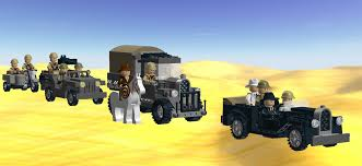 Lego Truck Chase By Coxpreston On DeviantArt Rigid Lighting The Diesel Armys Newest Truck Project Chase Cop Police Dog Injured During Chase Through Indiana And Illinois 2 Baja 1000 Prep With Brenthel Industries First On 9 Leads State Highway Patrol Highspeed 2017 Sema Ramsey Winch Olympus Off Road Jeep J10 72018 F250 F350 Add Honeybadger Rack Addc995541440103 Toyota 4runner Trd Bajaready 2015 Duane Fernandez 2006 Chevy Silverado Dtochase Denton Racing Icon Vehicle Dynamics Classifieds Chevrolet 2500hd Man Who Stopped Given Truck Upgrade Kslcom
