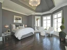 Best 25 Grey Wooden Floor Ideas On Pinterest Modern Inside