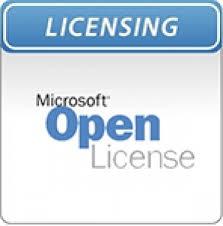 fice 2013 Standard License Open Business