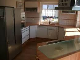 küche esszimmer in platten rheinland pfalz ebay