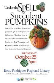 Visalia Pumpkin Patch by Halloween Events Kings River Life Magazine