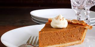 Calories In Libbys Pumpkin Roll by Pumpkin Pie Recipe Epicurious Com