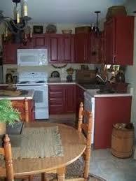 Primitive Kitchen Countertop Ideas by 130 Best Ideas Primitive Country Kitchen Decor Primitive Dining