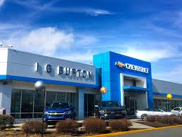I.g. Burton Chevrolet Of Milford | A Smyrna, Delmar & Dover, DE ... Used Trucks For Sale In Delaware 800 655 3764 N700816a Youtube Appleelkton On Twitter Calling Diesel Lovers Check Out This 2010 Global Trucks And Parts Selling New Used Commercial Ig Burton Lewes Automall Serving Delmarva Milford De B12518 For Sale In Delaware On Buyllsearch Cars For At Public Auto Auction In Castle Smyrna Used Willis Chevrolet Buick Wilmington Diver Box Van Truck N Trailer Magazine Vans Sale Key Sales Ohio