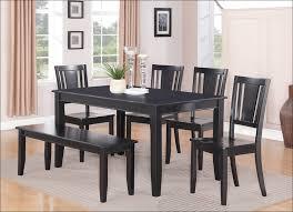 3 Piece Kitchen Table Set Walmart by Kitchen 3 Piece Kitchen Bistro Set Small Bistro Set Indoor
