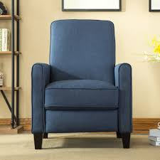 Recliners For Small Spaces - Up To 70% Off - Visual Hunt 12 Comfy Chairs That Are Perfect For Relaxing In Desk How To Design And Lay Out A Small Living Room The 14 Best Office Of 2019 Gear Patrol Top 3 Reasons To Use Fxible Seating In Classrooms 7 Recling Loveseats 8 Ways Make The Most A Tiny Outdoor Space Coastal Pinnacle Wall Sofa Fniture Wikipedia Mainstays Bungee Lounge Recliner Chair Multiple Colors 10 Reading Buy At Price Online Lazadacomph