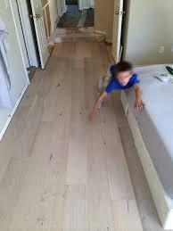 photo of diablo flooring walnut creek ca united states