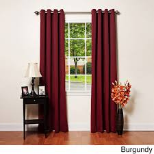 108 Inch Blackout Curtain Liner by Curtain Curtain Top Favorite 108 Curtains Design Collection 102