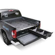 DECKED® AD2-WIDEDIVSETx4 - Wide Drawer Divider Set Decked Truck Bed Organizer And Storage System Abtl Auto Extras Decked Drawer Ford Ranger T6 Dc 2016 Pickup Sliding Drawers Ideas Nightstands Inspiring Plans Diy Weather Guard Steel Pack Rat Unit In Brite White3383 The Brute Bedsafe Hd Tool Box Heavy Duty Burn United States Gas Bed Storage Ciderations Adds To Your For Maximizing Slide Suv Ball Bearing Slides Amazing Bonus Pssure Washer With This Sp40330b Sp Tools Industrial Toolbox Upland Manufacturing Toolboxdeedtruckdrawersystem Suburban Toppers